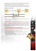Consommation de diesel pour les véhicules à ... - Aquametro AG - Page 3