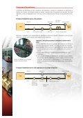 Consommation de diesel pour les véhicules à ... - Aquametro AG - Page 4