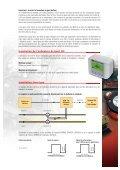 Consommation de diesel pour les véhicules à ... - Aquametro AG - Page 5