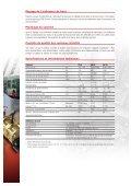 Consommation de diesel pour les véhicules à ... - Aquametro AG - Page 6