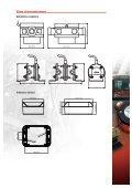 Consommation de diesel pour les véhicules à ... - Aquametro AG - Page 7