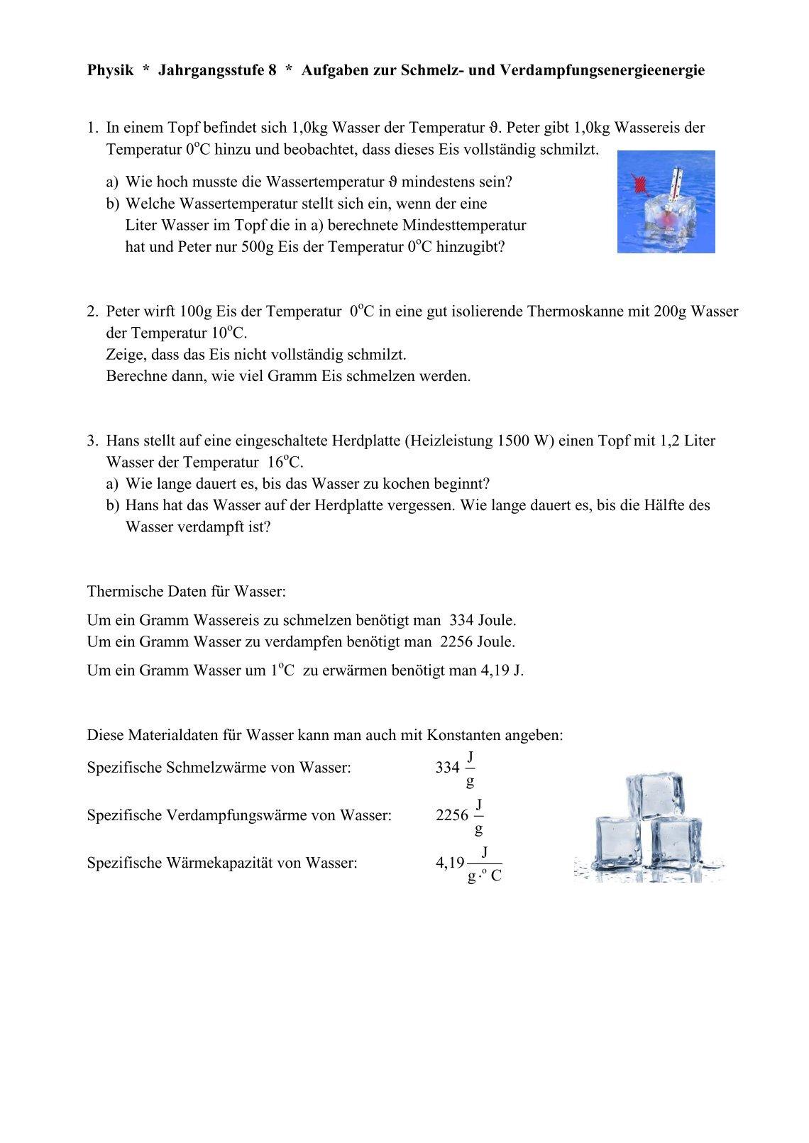 Fantastisch Jahr 10 Mathematik Arbeitsblatt Zeitgenössisch - Mathe ...