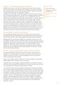 Visible Breakthrough: - Page 3