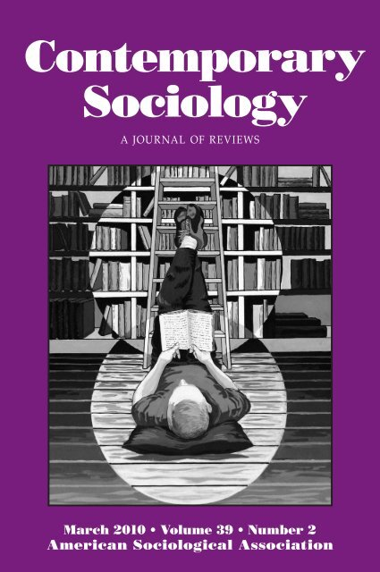 contemporary sociology includes