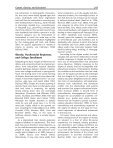 SOCIOLOGY EDUCATION - American Sociological Association - Page 7