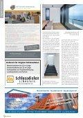 Aktuelle Version als PDF herunter laden - das eigene haus - Page 6