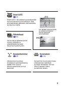 Käyttöopas - Canon Europe - Page 5