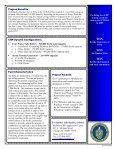 University of Iowa - Midwest Clean Energy Application Center - Page 2