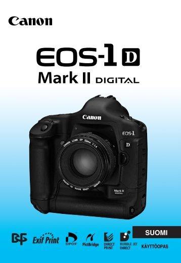 2 Valitse kuva. - Canon Europe