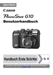 Download - Canon Europe