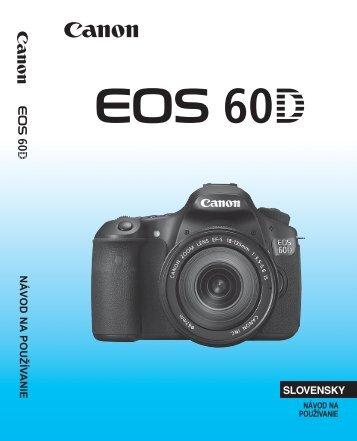 2 - Canon Europe