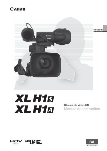 PT - Canon Europe