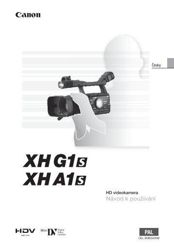CS - Canon Europe