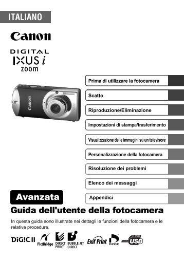 1 - Canon Europe