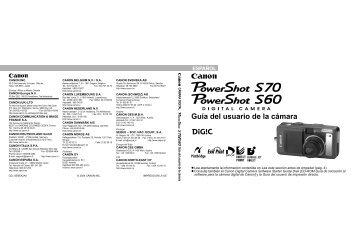 Guía de configuración cámaras IP RIMAX 7100/7200.