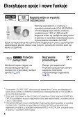 Instrukcja obsługi - Canon Europe - Page 4
