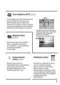 Instrukcja obsługi - Canon Europe - Page 5