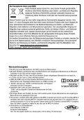 Bedienungsanleitung - Canon Europe - Seite 3