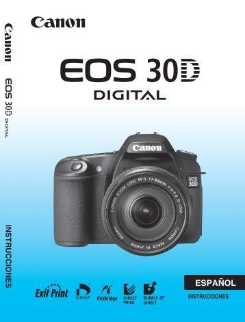 canon eos 1d mark iv manual pdf