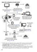 Manual til videokamera i Afdeling Q - Page 6