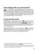 Manuale di istruzioni - Canon Europe - Page 5
