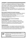 1 - Canon Europe - Page 2