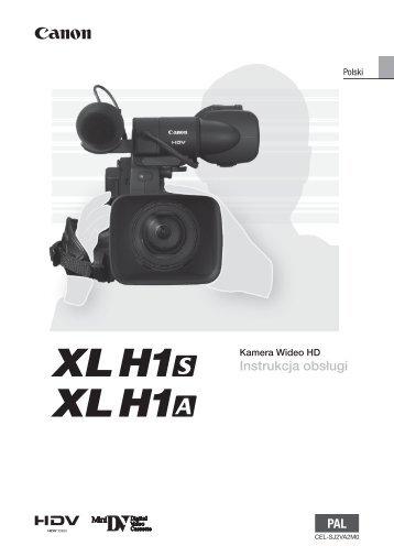 XL H1S - KomputerPc.pl