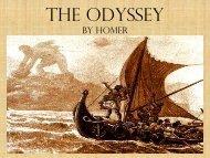 Odyssey Introduction.pdf
