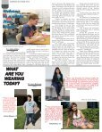 Rampage Oct2012 - Campuses - Katy ISD - Page 6