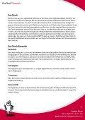 Download - Doccheck Research - Seite 3