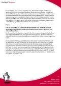 Download - Doccheck Research - Seite 7