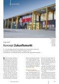 Konzept Zukunftsmarkt - Seite 2