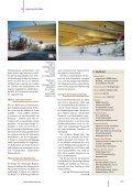 Konzept Zukunftsmarkt - Seite 4