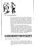DE SCHOOLREIS - Page 3