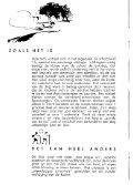 DE SCHOOLREIS - Page 4