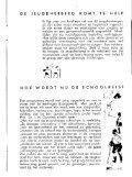 DE SCHOOLREIS - Page 5
