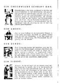 DE SCHOOLREIS - Page 6