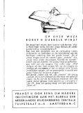 DE SCHOOLREIS - Page 7