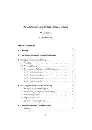 Zusammenfassung [pdf]