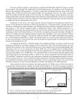 Fracture Assessments of Welded Structures - Page 3