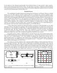 Fracture Assessments of Welded Structures - Page 4