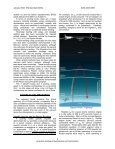 Manned Sub-Orbital Space Transportation Vehicles - Department of ... - Page 2