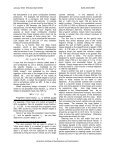 Manned Sub-Orbital Space Transportation Vehicles - Department of ... - Page 3