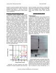 Manned Sub-Orbital Space Transportation Vehicles - Department of ... - Page 5