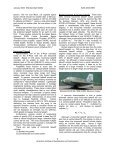 Manned Sub-Orbital Space Transportation Vehicles - Department of ... - Page 6