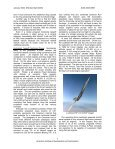 Manned Sub-Orbital Space Transportation Vehicles - Department of ... - Page 7