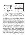 Triaxial residual stresses affect driving force and constraint to alter ... - Page 5