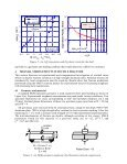 Triaxial residual stresses affect driving force and constraint to alter ... - Page 6