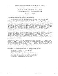 Manual - Gary Reker's Website