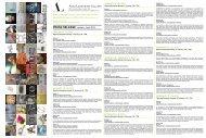 Winter 2013 - Nova Scotia College of Art and Design